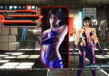 All Tekken Tag Tournament 2 DLC Characters Are Available From Tomorrow
