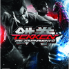 Tekken Tag Tournament 2 Wii U Edition Review