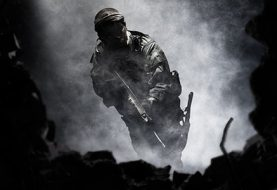 Call of Duty Black Ops: Declassified Review