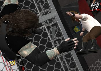 WWE '13 Sells Nearly 500,000 Copies In The First Week