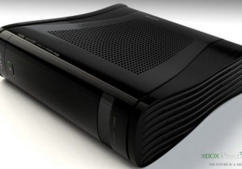 Rumor: Two Versions Of Next Xbox Console Planned