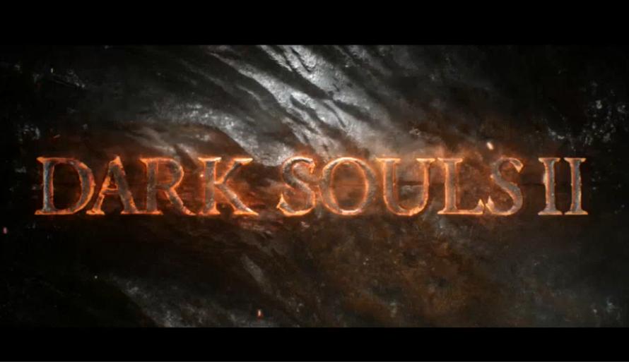 Fans Petition For Dark Souls II On Wii U