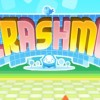 Crashmo Review