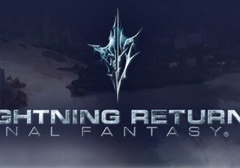 First Gameplay Trailer For Lightning Returns: Final Fantasy XIII Revealed