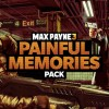 Max Payne 3: Painful Memories DLC Review