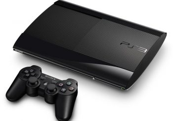 Sony Sells 30 Million PS3 Consoles In Europe And PAL Territories
