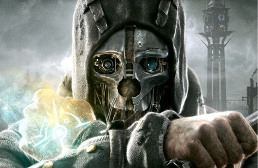 First Dishonored DLC Gets A Trailer