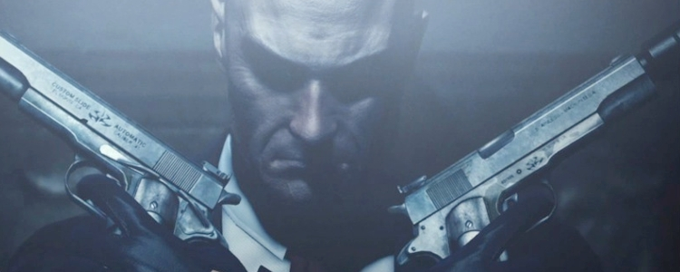 New Info On Upcoming Hitman Title Coming