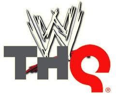 THQ Owes WWE $45 Million
