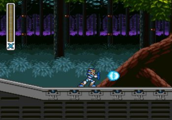 Megaman 1-6 (NES) coming to Nintendo 3DS