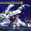 'Ragnarok Odyssey Ace' demo dated in Japan