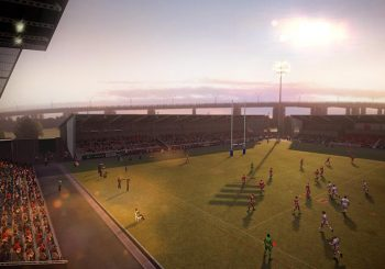 Tru Blu Addressing Rugby League Live 2 Patch Freezing Issues