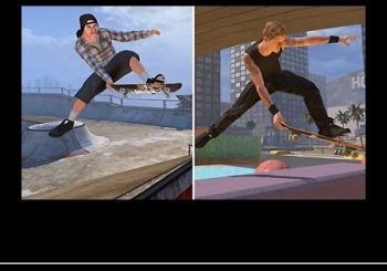 Metallica Is Giving Away Free Codes For Tony Hawk's Pro Skater HD DLC