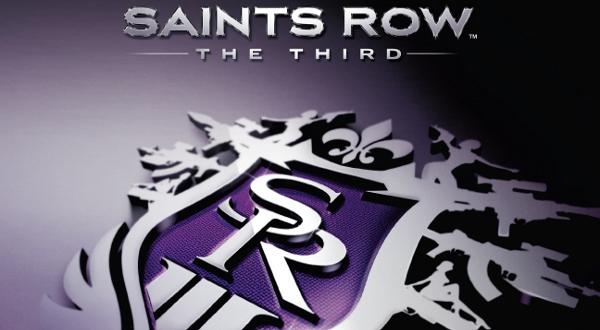 Saints Row: The Third Sells 5.5 Million Copies