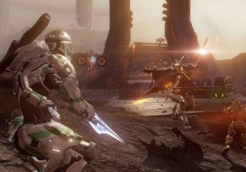 More Spartan Ops episodes coming to Halo 4 this January