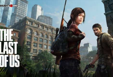 The Last of Us Receives A Release Date