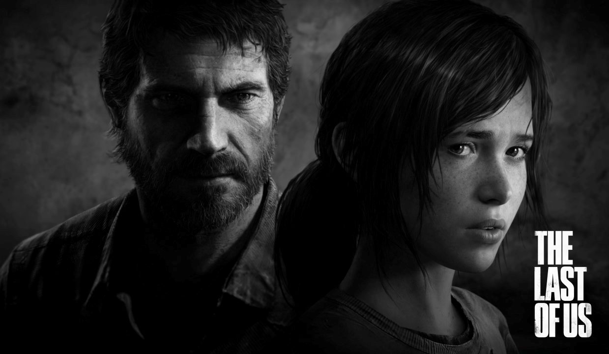 the last of us contains naughty dog s longest campaign