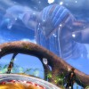 Guild Wars 2 'Wintersday' event detailed