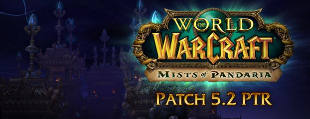 Wow: legion patch 7. 1 'return to karazhan' announced; karazhan.