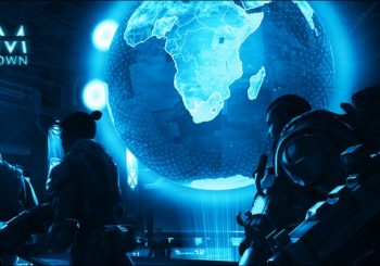 XCOM: Enemy Unknown now on Games on Demand for Xbox 360