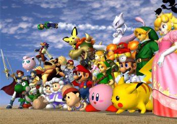 Nintendo Power Lists Its 285 Best Nintendo Games Ever