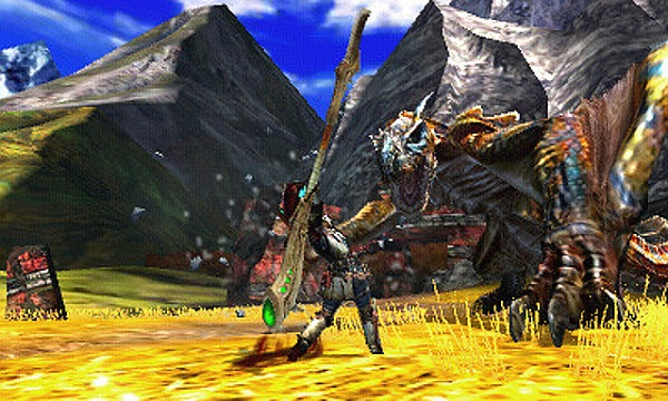 Japan's 30 Most Wanted Games In 2013