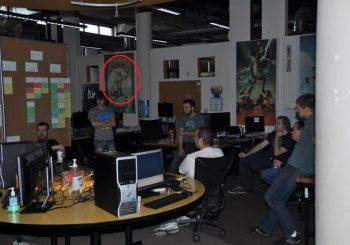 Crash Bandicoot Getting Rebooted?