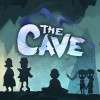 Review: The Cave