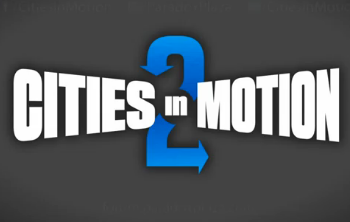 Cities In Motion 2 Cities Trailer Released