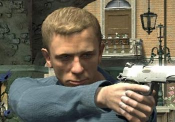 Activision Removes All James Bond Video Games From Steam