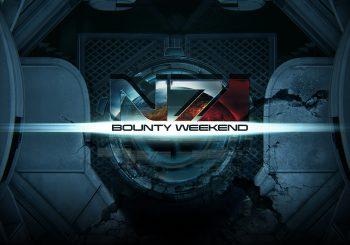 Mass Effect 3 Operation: Ballistic Now Live