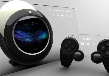 Sony Might Make PS4 Announcement After Microsoft