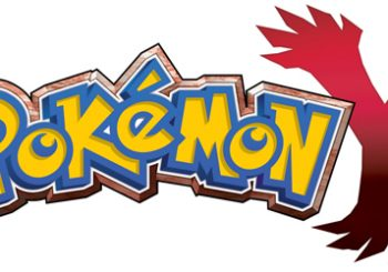 New Pokemon revealed for Pokemon X & Y; Mewtwo's Evolution?
