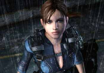Resident Evil Might Be Going Back To Its Roots