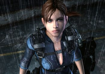 Resident Evil: Revelations demo coming soon