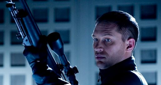 TOM-HARDY_SPLINTER-CELL_UBISOFT_ video game movie