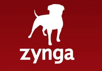 Zynga Shuts Down 11 Games