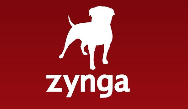 Zynga Shuts Down 11 Games