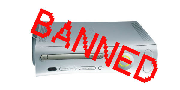 China Might Lift Its Video Game Console Ban
