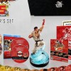 Best Buy Discounts Street Fighter 25th Anniversary Collector's Set For 1 Day Only