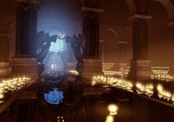 New Bioshock Infinite Screenshots Released
