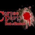 Corpse Party: Book of Shadows Review
