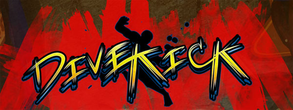 Indie Fighter Divekick Getting Console Release, Support From Iron Galaxy Studios