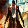 Devil May Cry Trademark Registered by Capcom