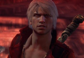 DmC: Devil May Cry DLC Costumes Available End of January