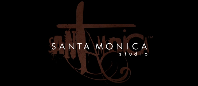 Sony Santa Monica Hiring Ex-THQ Employees