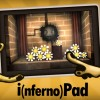Little Inferno Makes Its Way to iPad This Week