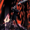 Killer is Dead Set for August Release Date