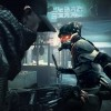 Killzone: Mercenary Developer Interview Provides Fresh Gameplay