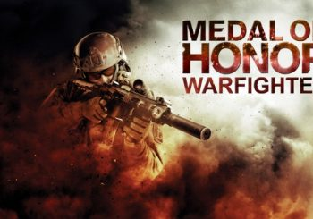 EA Presses Pause On Medal of Honor Franchise